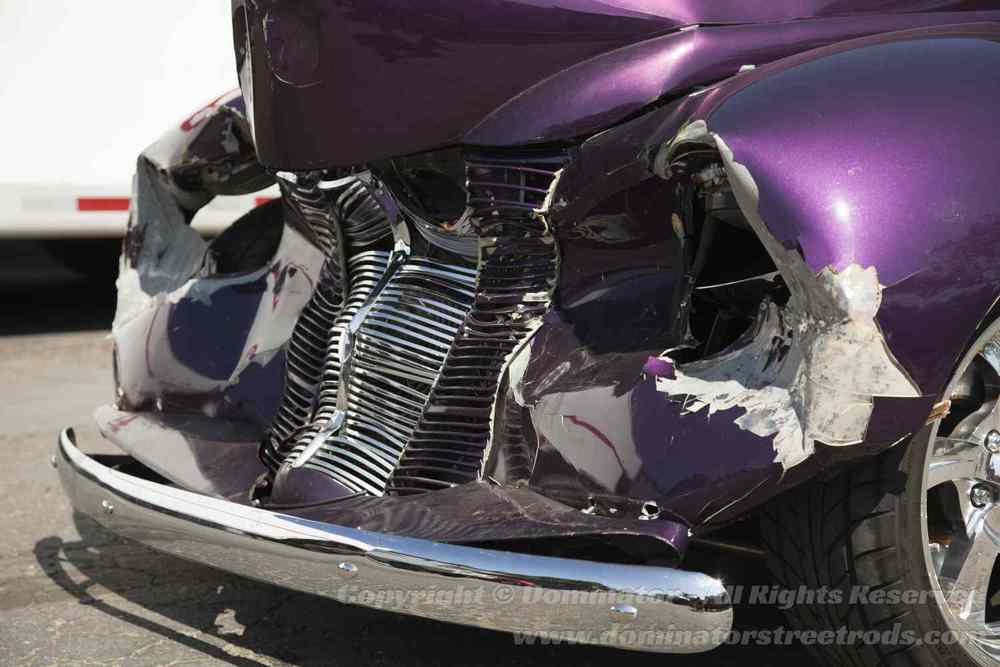 Insurance002.jpg