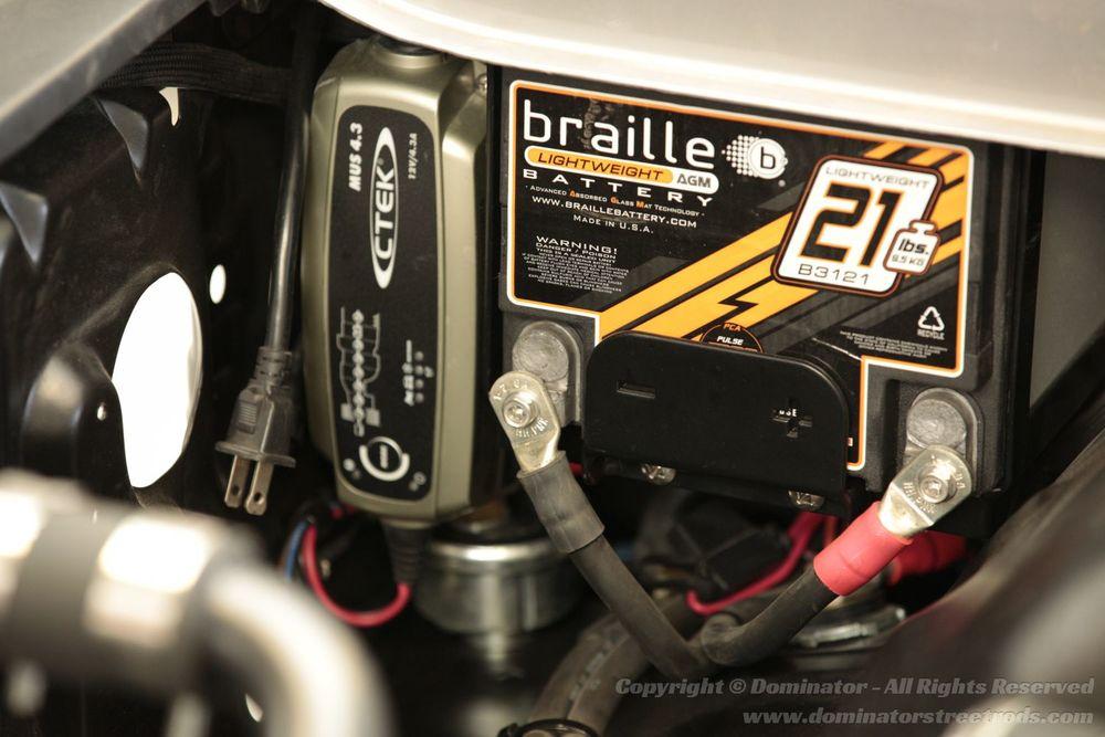 Electrical01.jpg