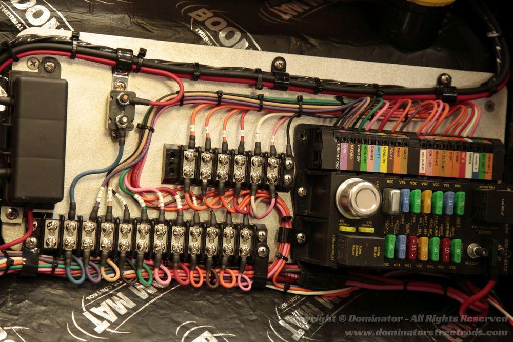 Electrical04.jpg