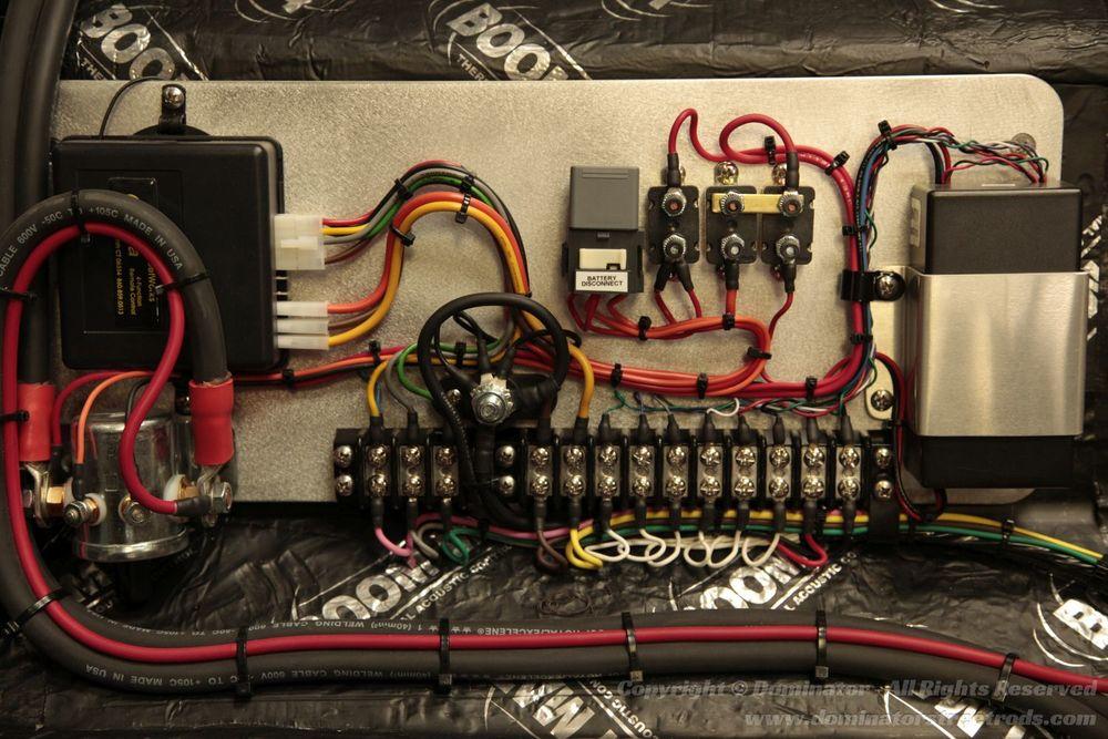 Electrical05.jpg