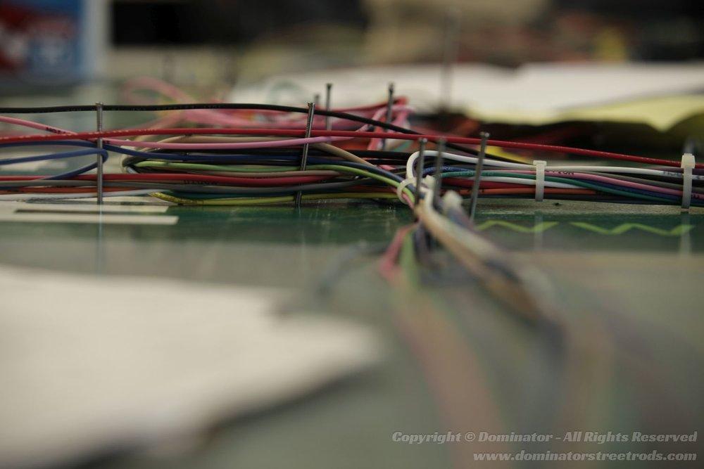 Wiring001.jpg