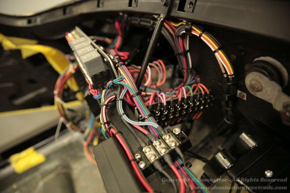 Wiring005.jpg