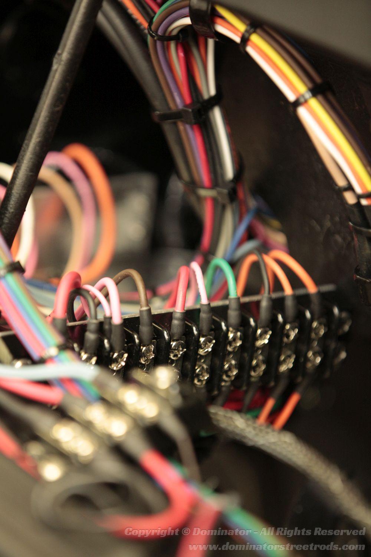 Wiring006.jpg