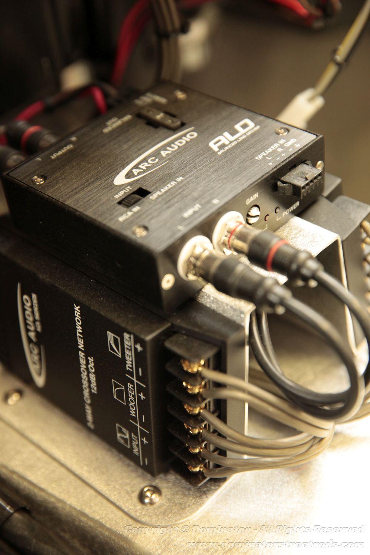 Wiring003.jpg