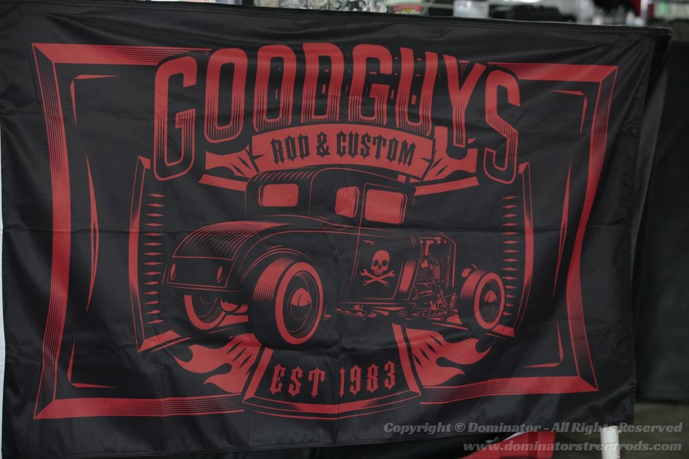 Goodguys Summer 2016 2016-06-04-11h13m08.JPG
