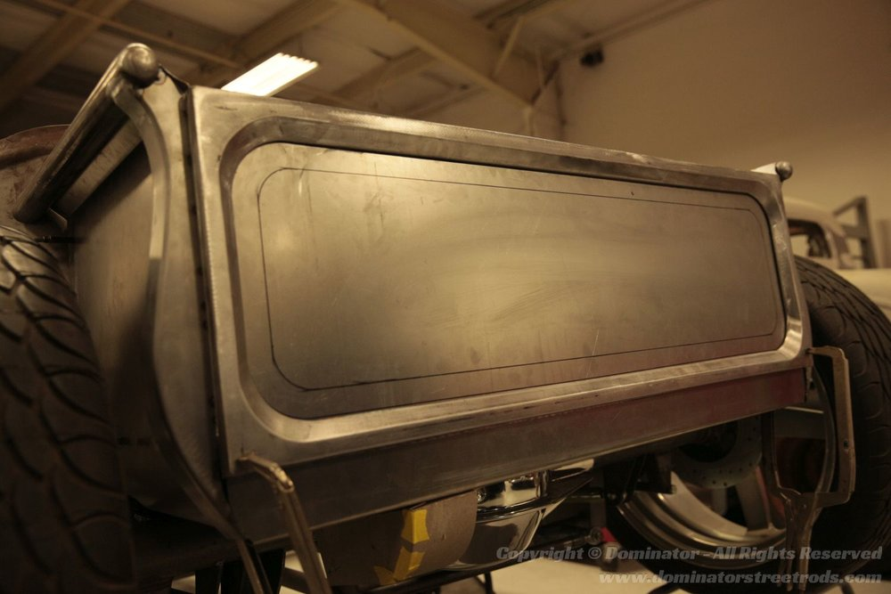 Body Fabrication014.jpg