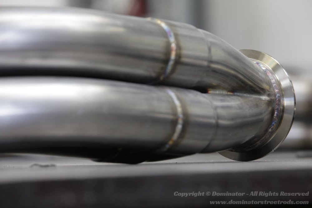 Headers & Exhaust015.jpg