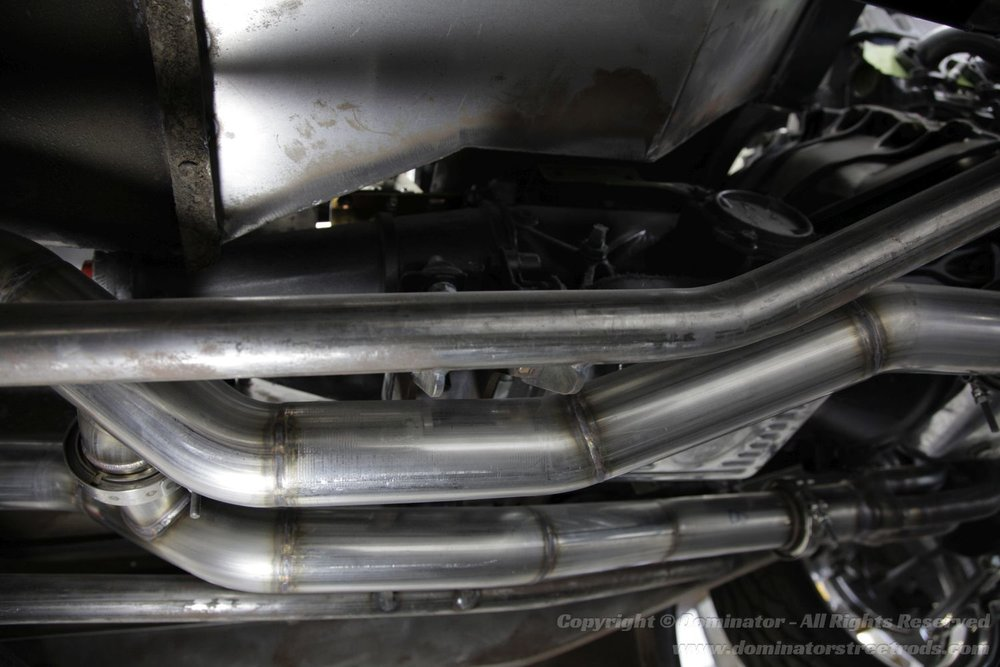 Headers & Exhaust024.jpg