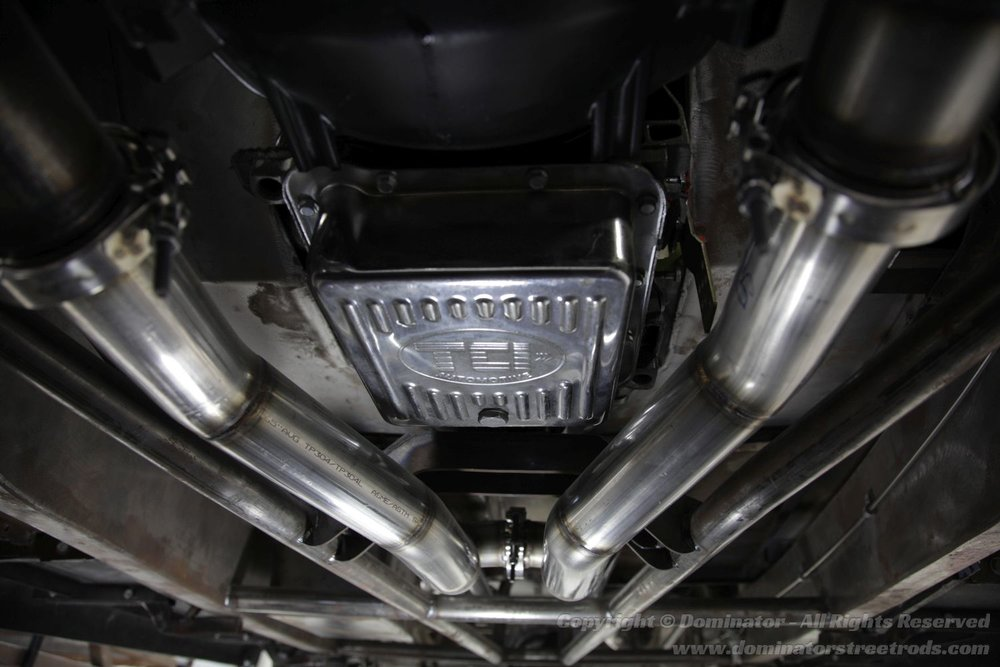 Headers & Exhaust025.jpg