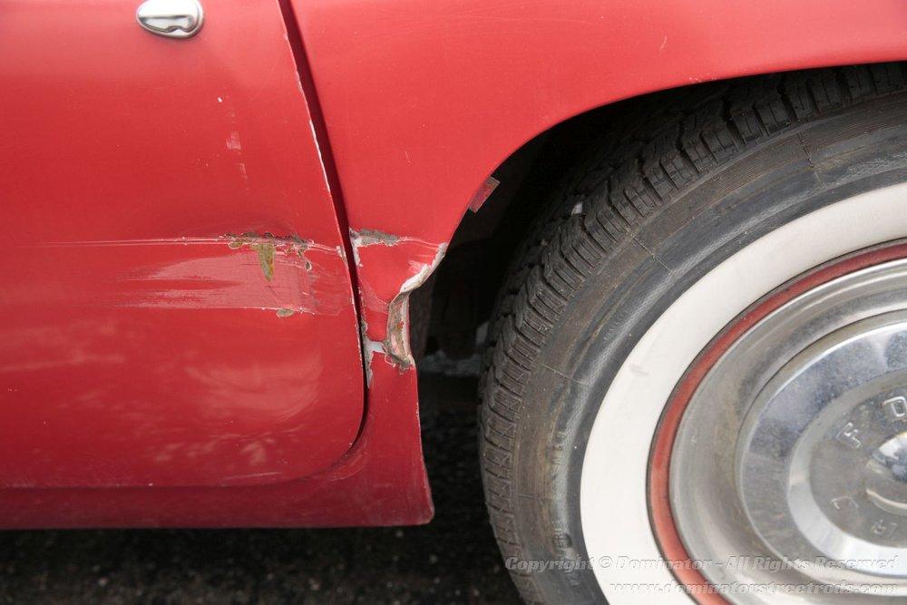 Specialty Auto Repair002.jpg