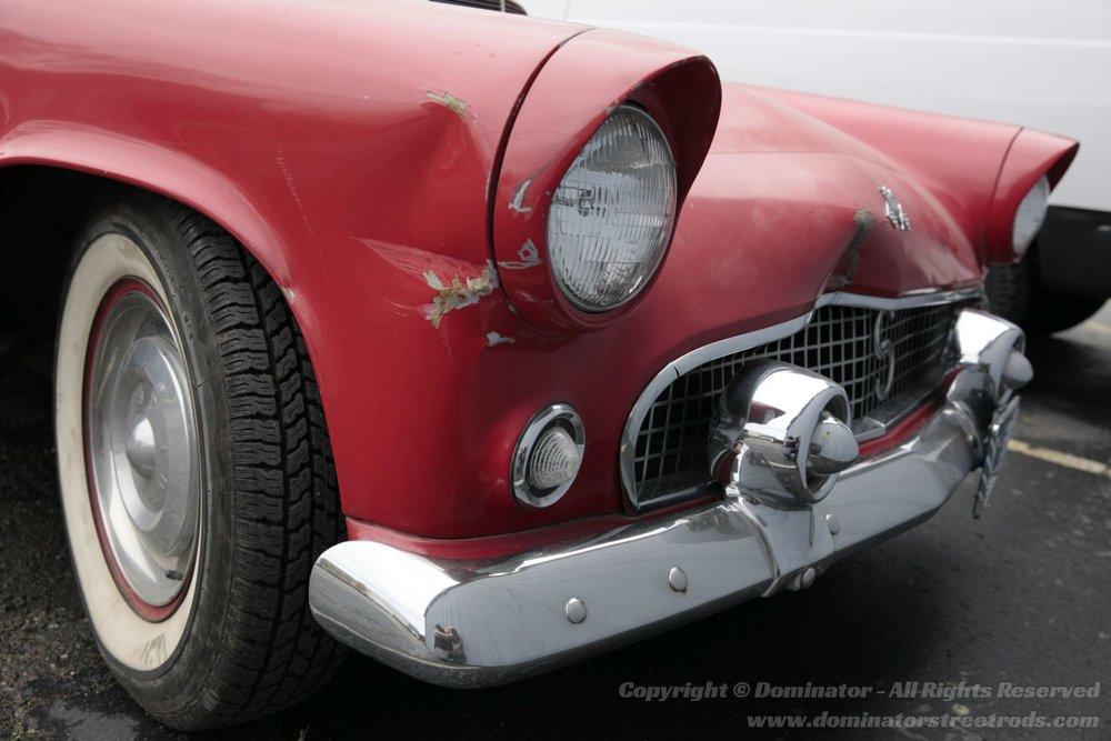 Specialty Auto Repair001.jpg