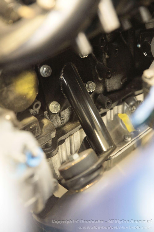 Specialty Auto Repair005.jpg