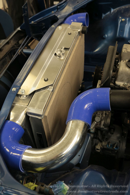 Specialty Auto Repair006.jpg
