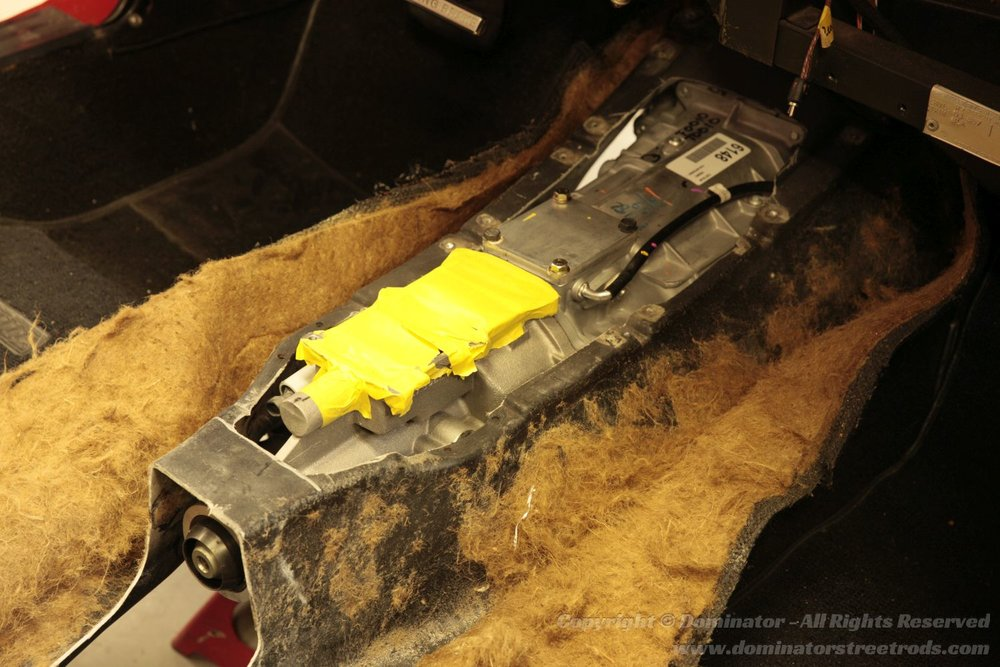 Specialty Auto Repair008.jpg