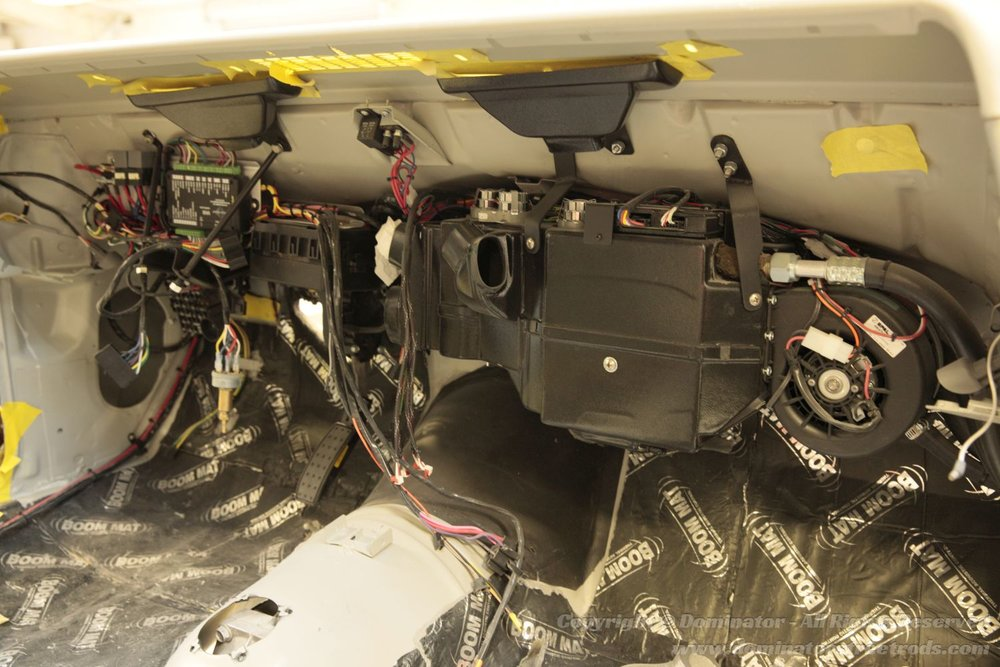 Specialty Auto Repair009.jpg