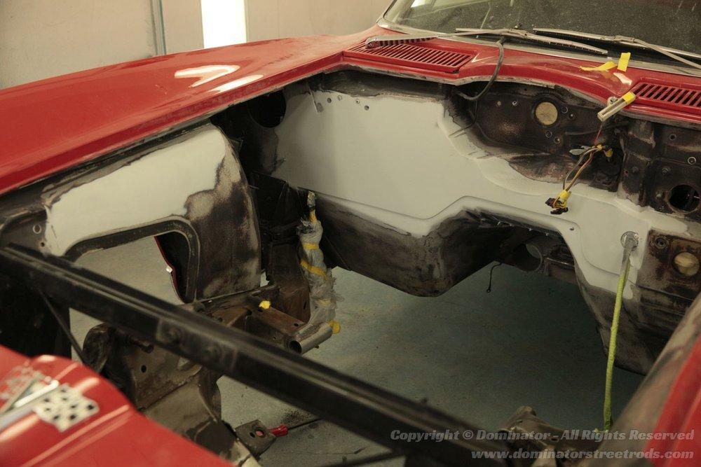 Specialty Auto Repair010.jpg