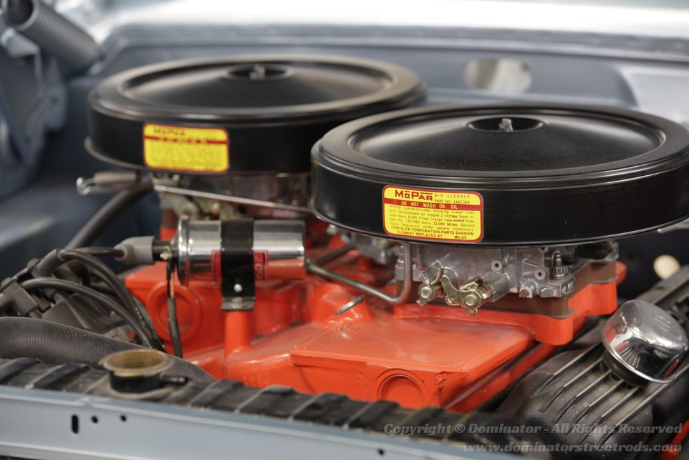 Specialty Auto Repair013.jpg