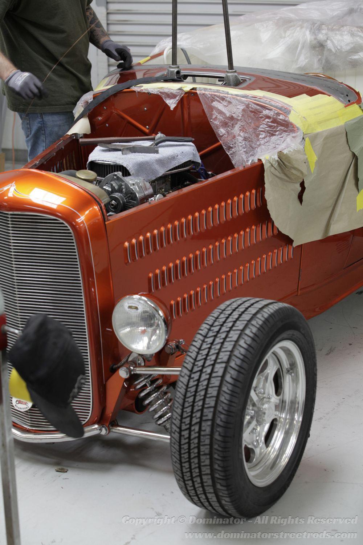 Specialty Auto Repair014.jpg