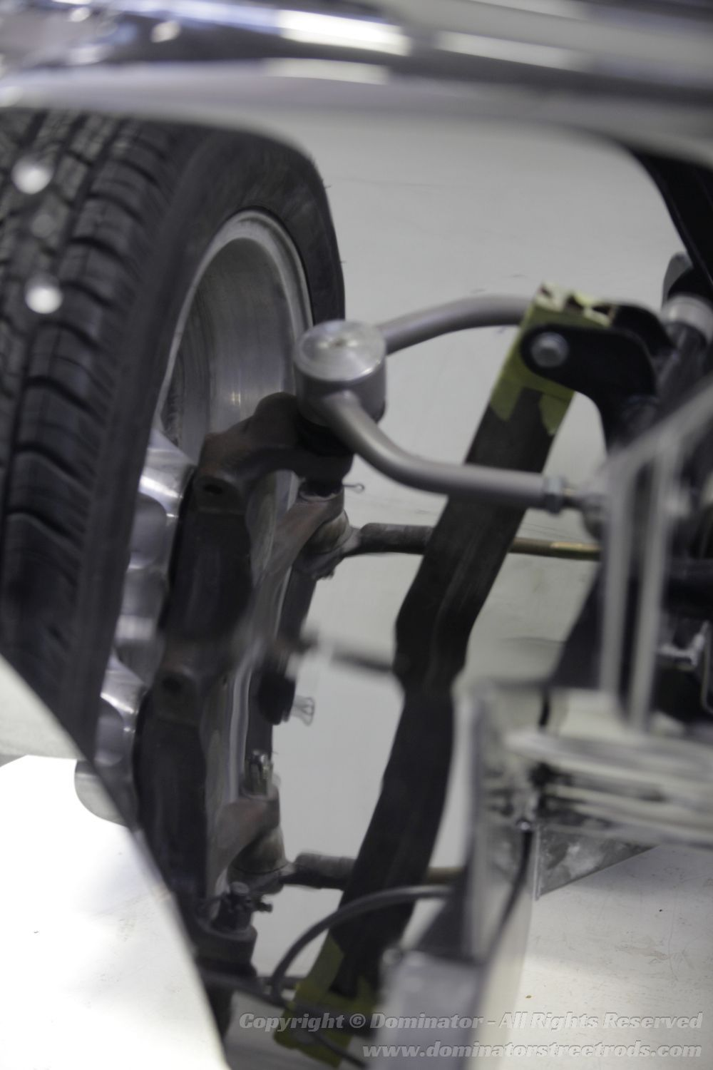 Chassis & Suspension011.jpg