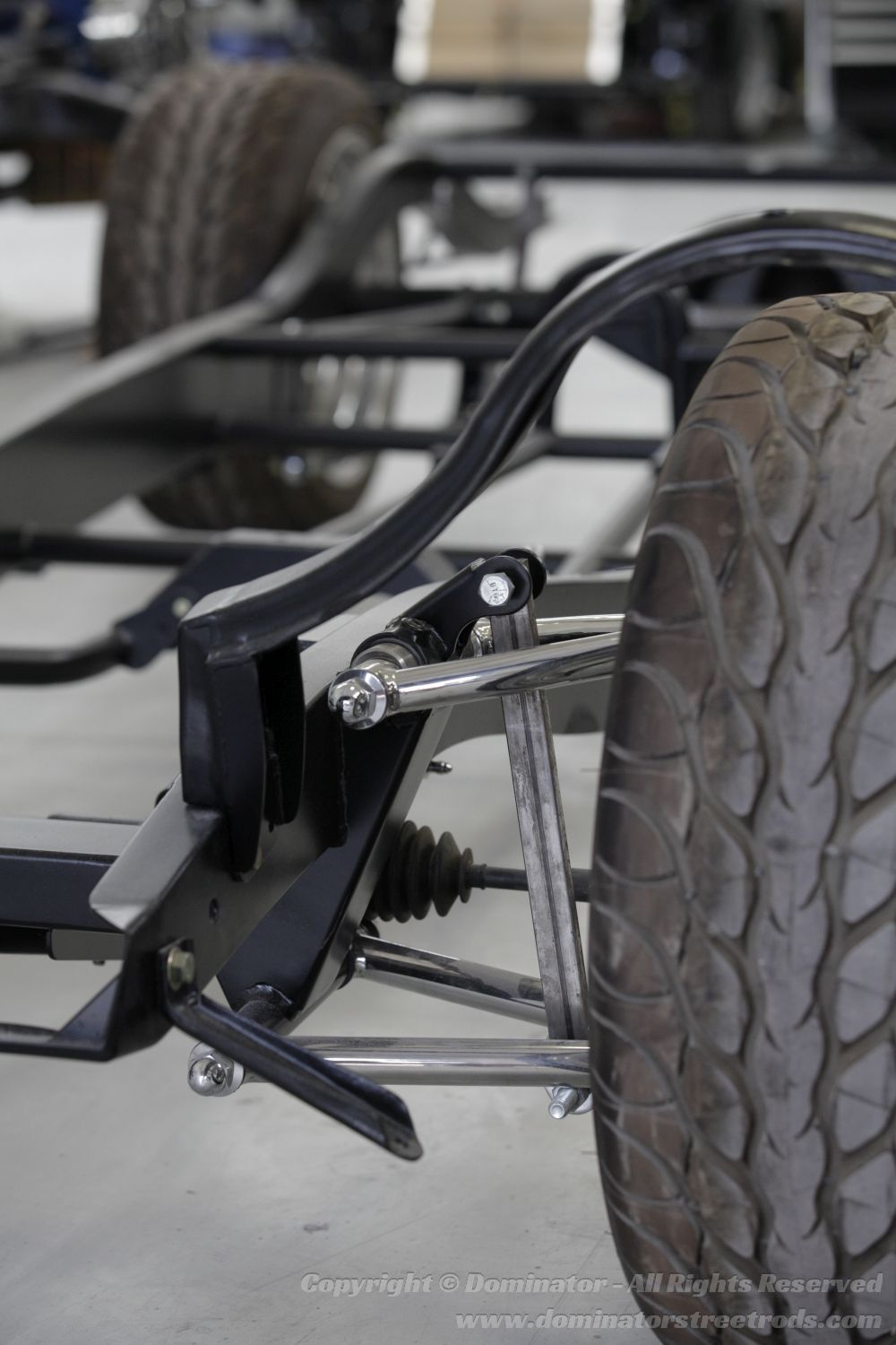 Chassis & Suspension018.jpg