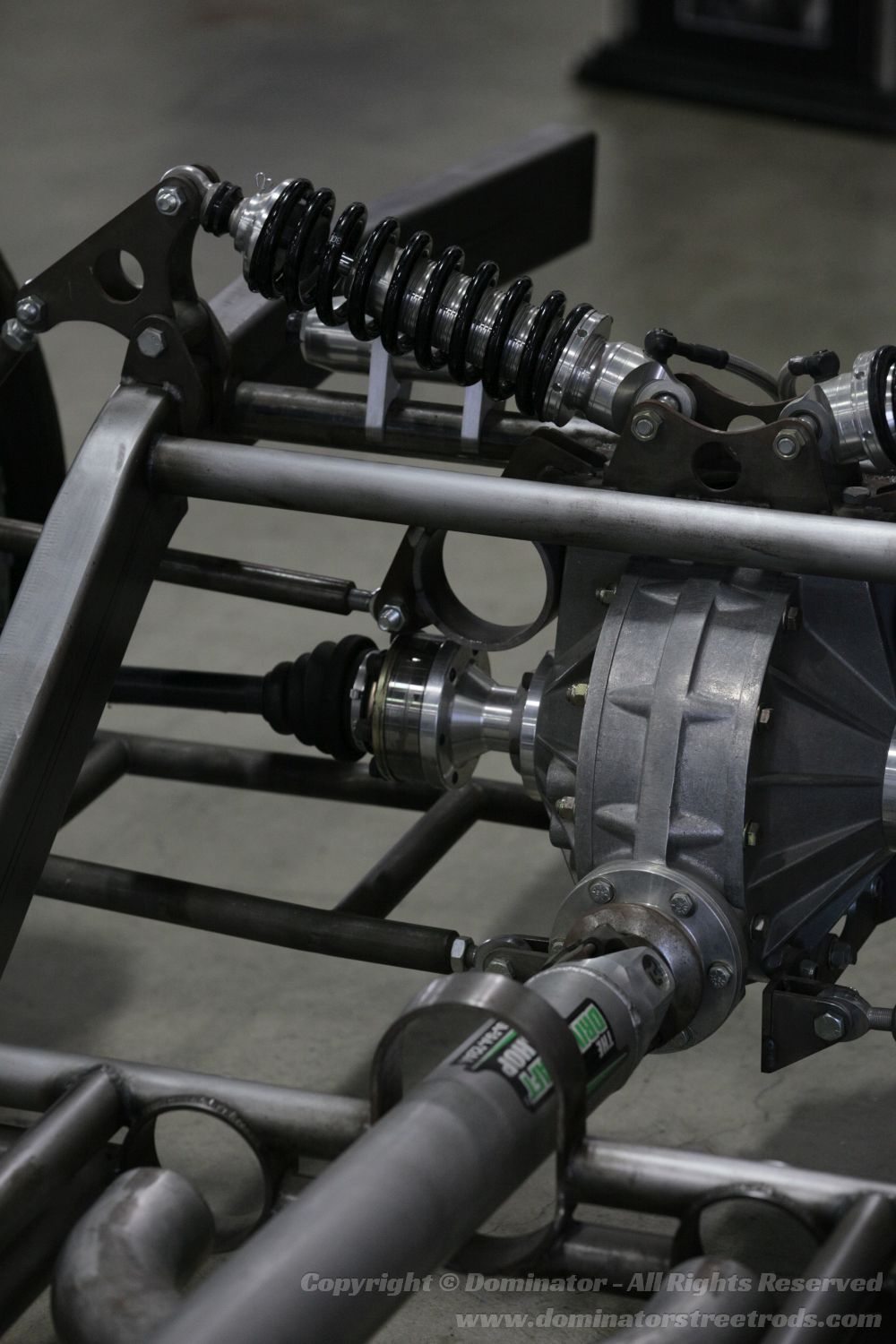 Chassis & Suspension021.jpg