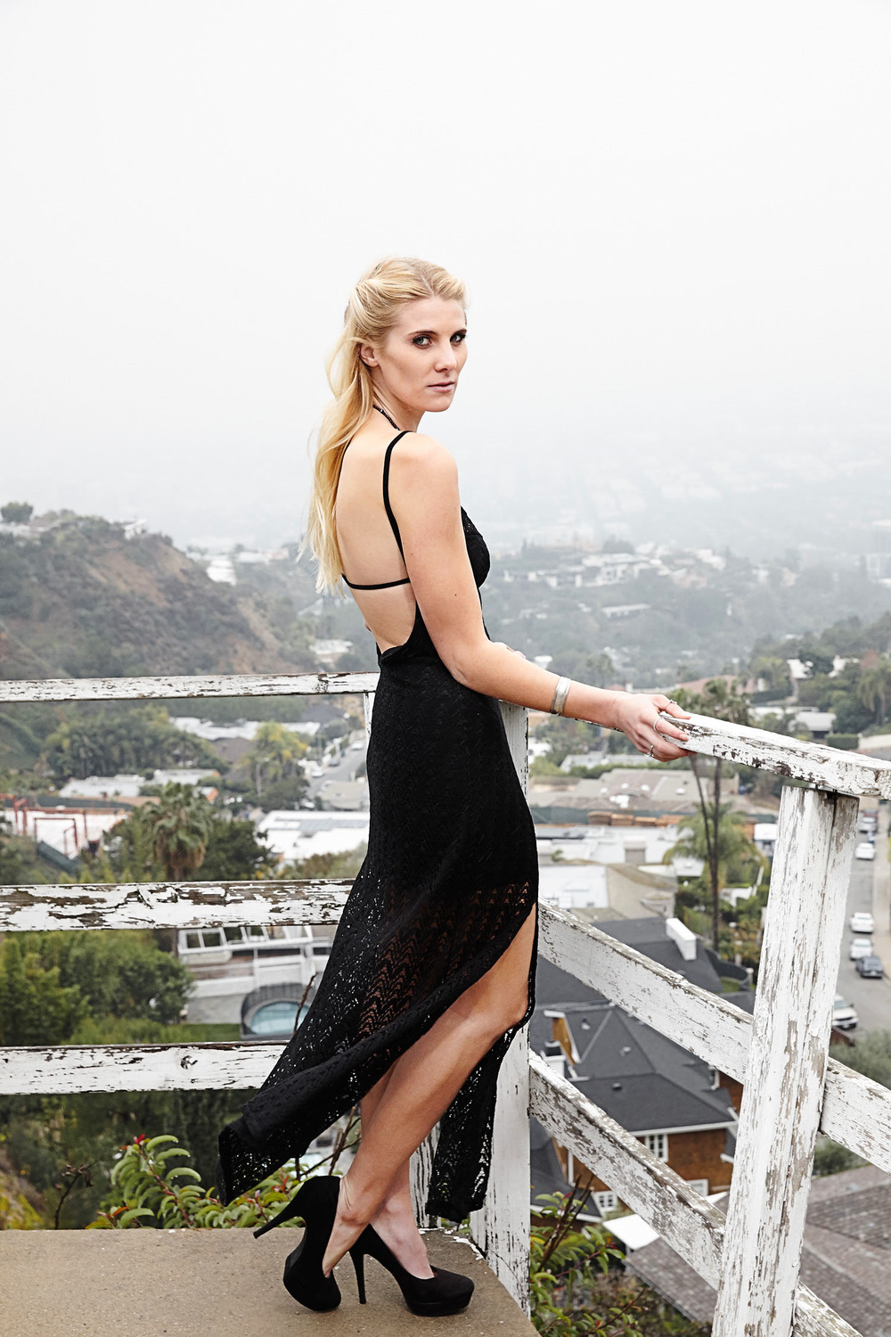 141216_Kelsey_Hollywood_Hills_0103ES.jpg