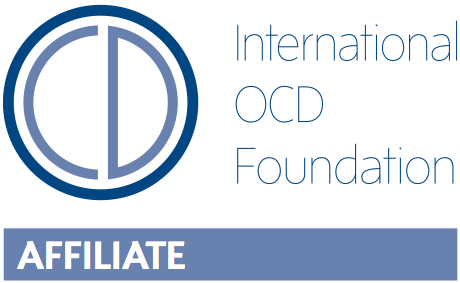 IOCDFaffiliate.png