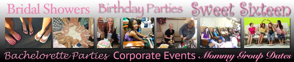 celebrate_at_pinkys.jpg