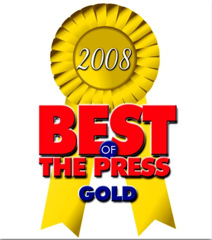 award2008.jpg