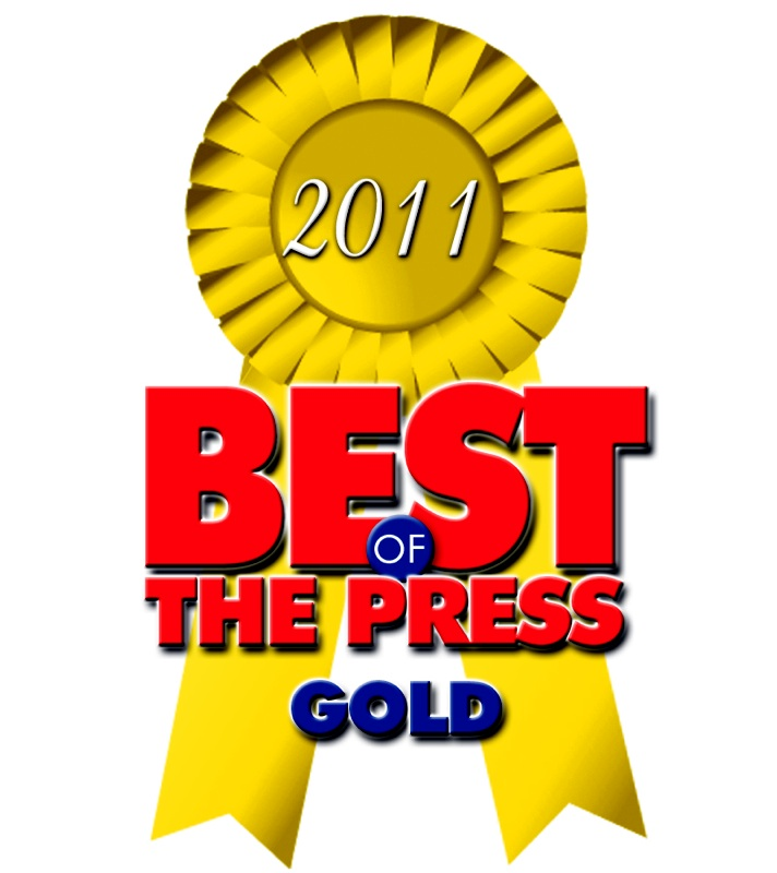 award2011.jpg