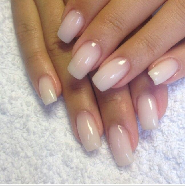 Mani/Pedi Services — Pinky\'s Nails