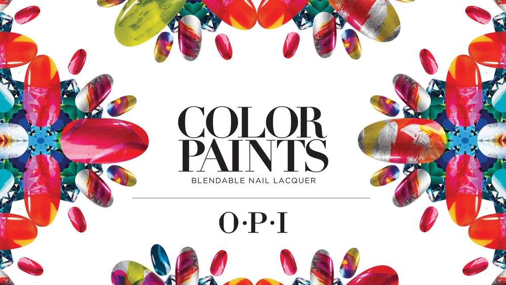 Colorpaints.JPG