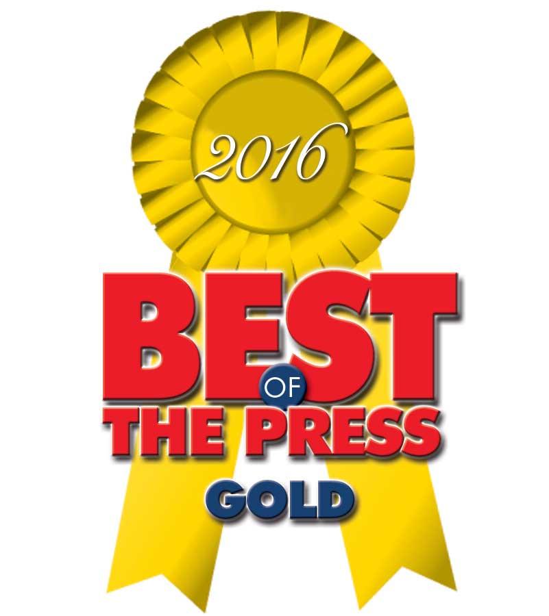 2016-award.jpg