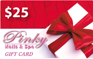 *NEW* Order Gift Cards Online