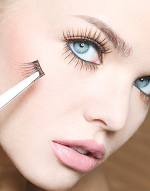 EyeLashServices.jpg