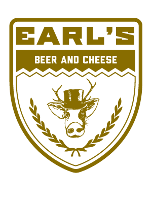 earls-beer-and-cheese-logo.png