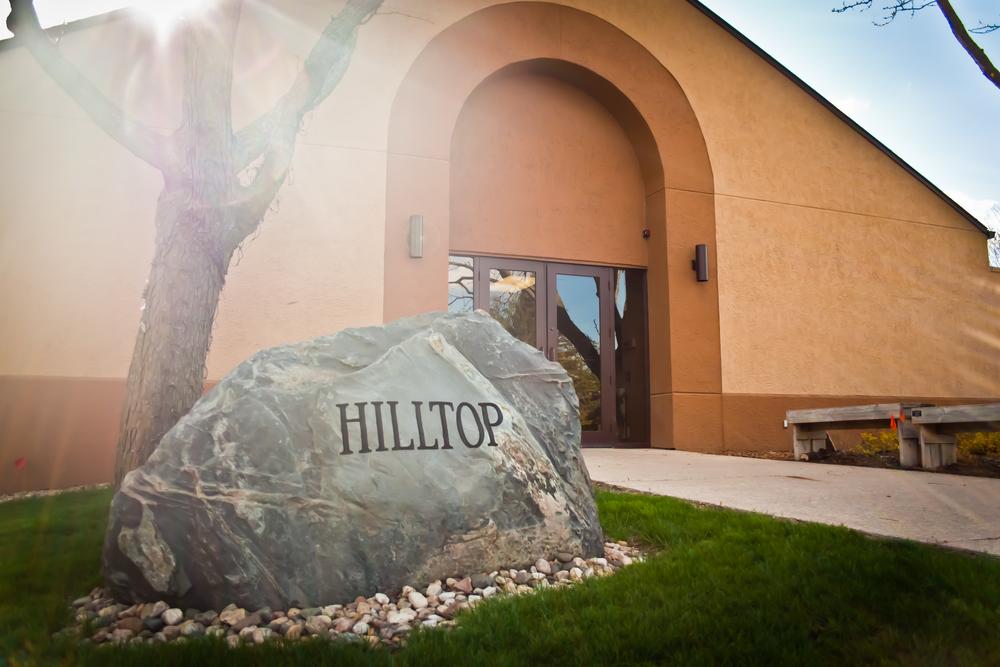 hilltoprock.jpg