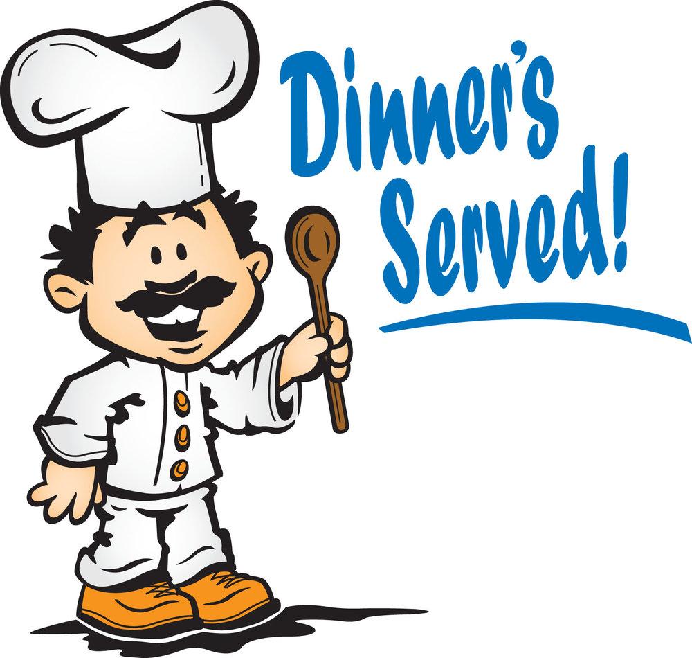 chef_11106c.jpg