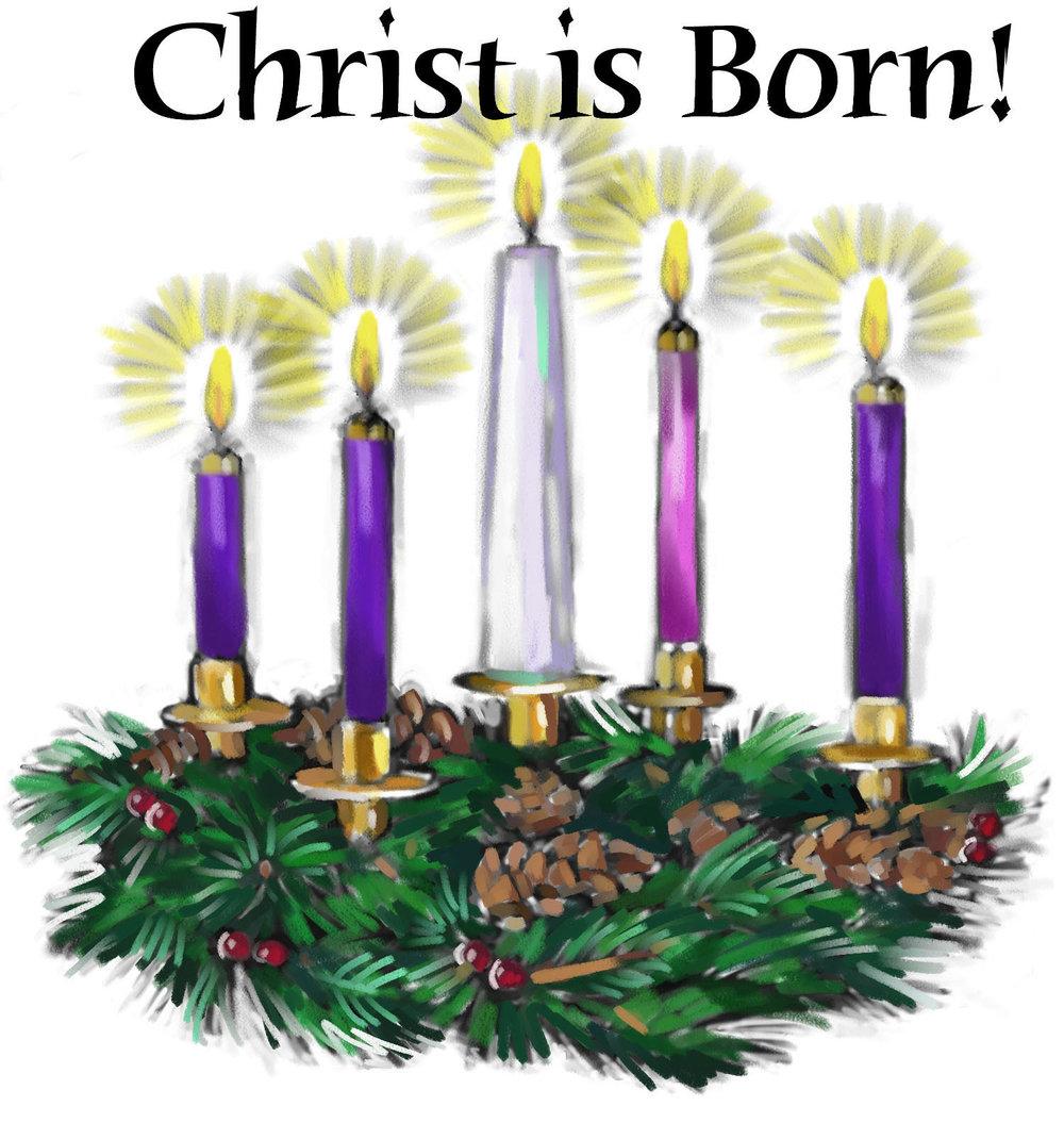 Christmas eve candles.jpg