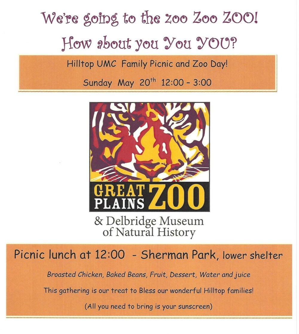 zoo day.jpg