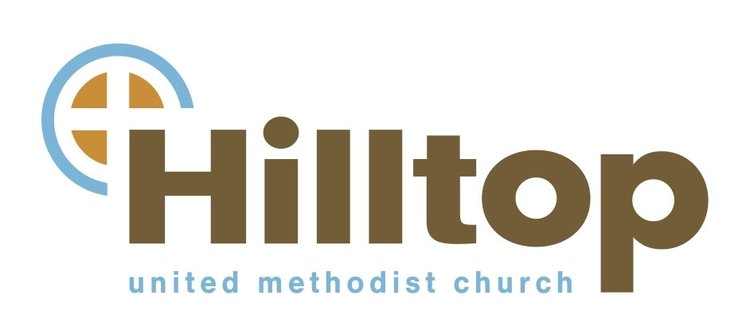 Hilltop United Methodist Church