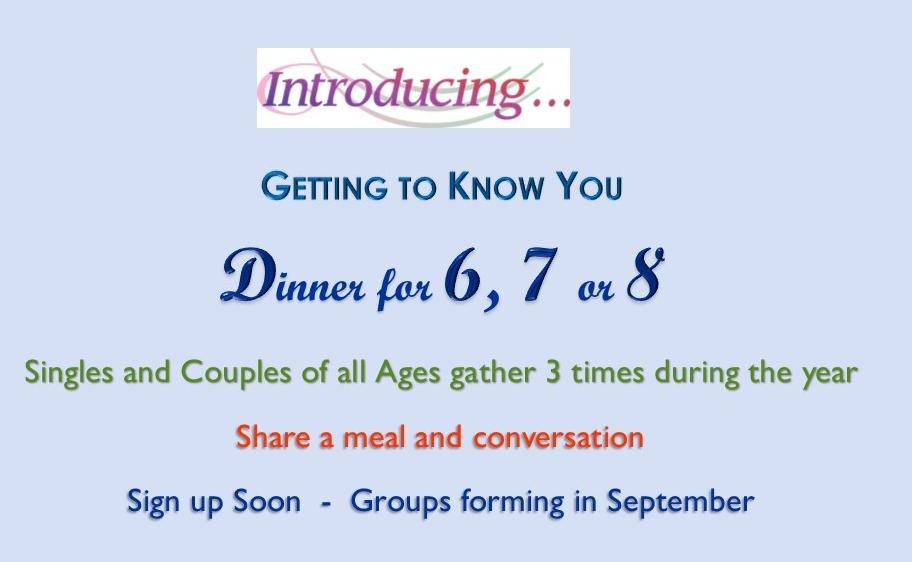 dinner for 6.jpg