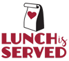 newlunchlogo.png