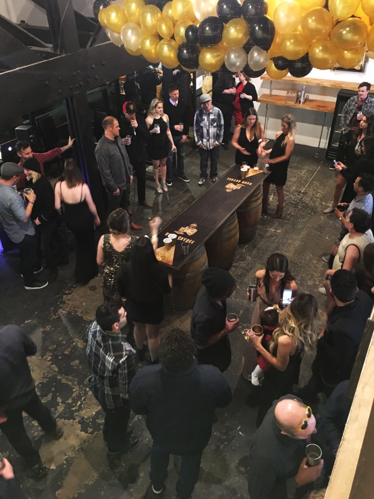 BeerPong from above.jpg