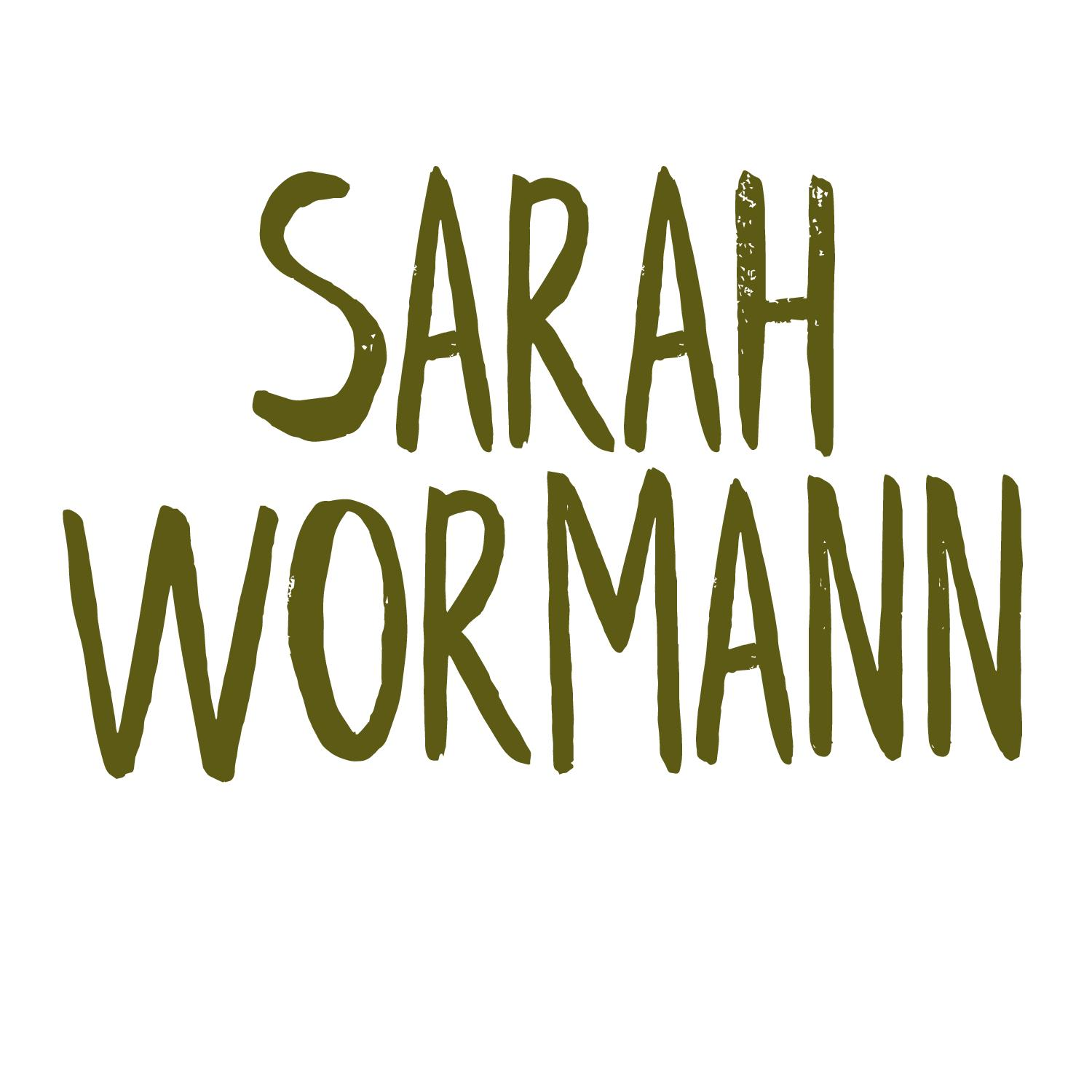 Sarah Wormann Art