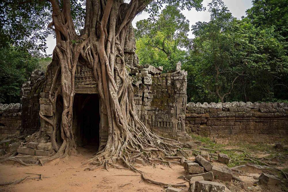 ta-som-temple-angkor-wat-cambodia-1.jpg