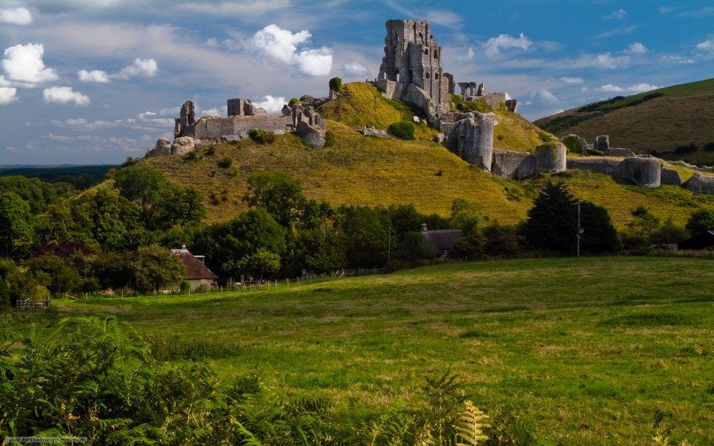 Corfe-Castle-0016.jpg