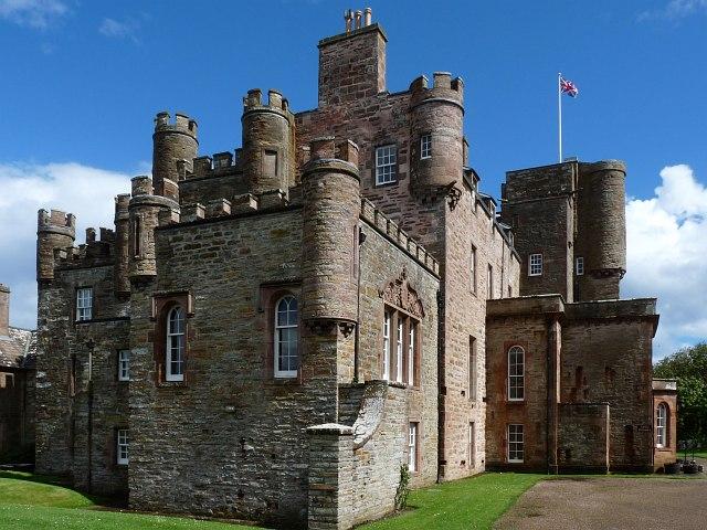 castle-of-mey.jpg