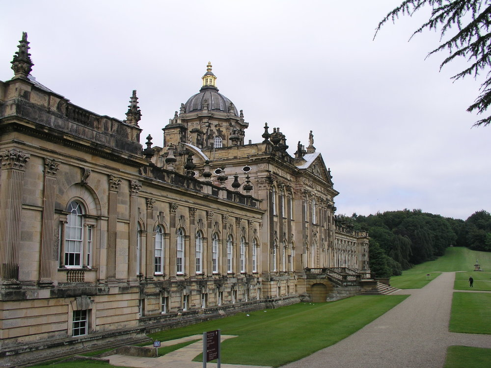 Castle_Howard_Yorkshire.JPG