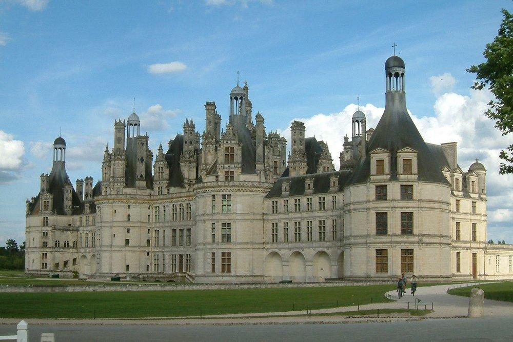Château_de_Chambord_16.jpg